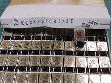 100x Toko 10k Radio bobinas kxca-k2691aay Ham Rf Hobby 38mhz Choke IFT 10k-2691