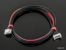 ThunderPower / Thunder Power / TP 4S Lipo Balance Wire Extension Adapter - 45CM