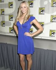 LAURA VANDERVOORT 10 x 8 PHOTO.FREE P&P AFTER FIRST PHOTO+ FREE PHOTO.6