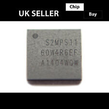 Samsung S4 i9500 S2MPS11 Power Management IC Chip