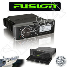 Fusion MS-AV750 Marine Entertainmentsystem iPhone 6 DVD CD Boat Boot Yacht Radio