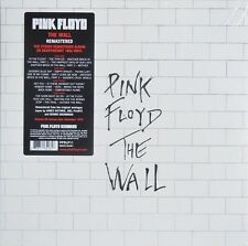 PINK FLOYD - THE WALL (180G /2016) - 2 VINYL SET