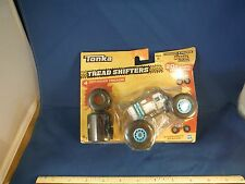 NEW Tonka Tread Shifters Monster Truck Toy
