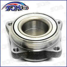 BRAND NEW FRONT WHEEL BEARING AND HUB ASSEMBLY 513098