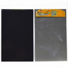 For Asus Google Nexus 7 2 2nd 2013 Tablet LCD Display Screen Glass Replacement