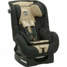 Recaro 2015 Proride Convertible Car Seat Aspen New!