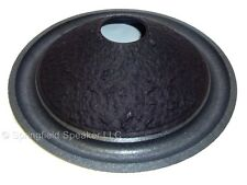 "Genuine Rockford-Fosgate 12"" Kevlar Pulp Subwoofer Cone - Foam Surround - Cone2"