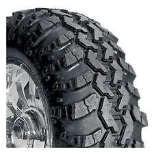 Super Swamper Tires 36x13.50R15LT, IROK Radial ROK-01
