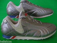 RARE~Puma MY-1 REBORN DONT TAKE OFF~MIHARA YASUHIRO cat future speed Shoe~Men 12