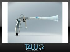 T4W Compressed air blow blower dryer drying gun cleaning spare part (59366)