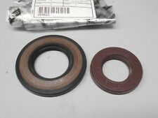 154822 ENGINE OIL SEAL KIT PIAGGIO APE 601