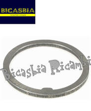 7368 - DISTANZIALE INGRANAGGIO CAMBIO 2,4 MM 125 150 200 VESPA PX - ARCOBALENO