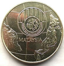 46