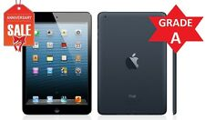 Apple iPad mini 1st Generation 32GB, Wi-Fi, 7.9in - Black & Slate - GRADE A (R)