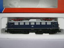 Roco HO 43392 E -Lok BR 110 233-4 DB Blau (RG/RU/259-69R2/2)