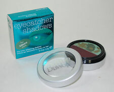 Duwop Eyecatchers Shadows for GREEN Eyes Color Enhancing .15oz 4.3g