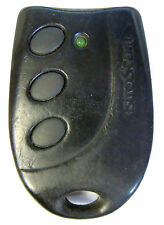Astrostart keyless entry remote J5F-TX1000 clicker control replacement keyfob