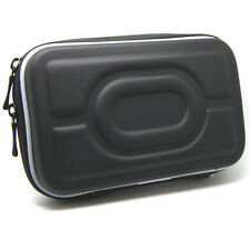 Hard Carry Case Bag Protector For Seagate Disk External Blackarmor Ps 110_sA