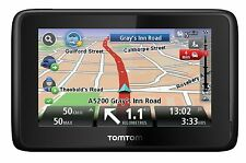 TomTom Work PRO 7100 Europe 45 Pays Navigation (Truck optionnel