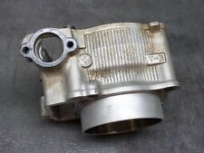 Yamaha YZ250F WR250F Engine Top End Cylinder Jug Barrel REPAIR 2001 2002 2003 04