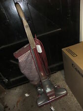 Vaccum cleaner KIRBY LEGEND II 2 + many accessories - later model