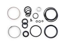 Fox Racing Shox Rebuild Kit for Podium X Shock 803-00-230 530-9602