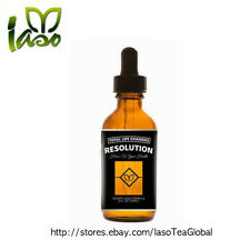 [Weight Loss/Diet] Iaso Resolution Formula No.20- Loose 1lbs per DAY!-Metabolism
