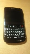BlackBerry Bold 9780 - Black (Unlocked) Smartphone (QWERTY Keyboard)