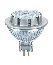 Osram Parathom Advanced MR16 50 Sockel GU5,3  7,8W  36° warmweiß 2700K dimmbar