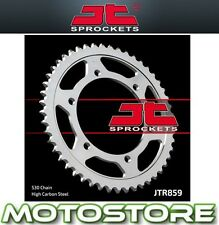 48T JT REAR SPROCKET FITS YAMAHA FZS600 FAZER 5DM 5RT 1998-2003