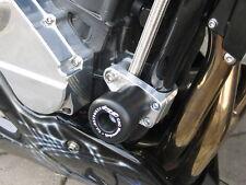 ZRX1100 ZRX1200 GSG CRASH PROTECTORS BUNGS SLIDERS PROTECTOR PADS BOBBINS