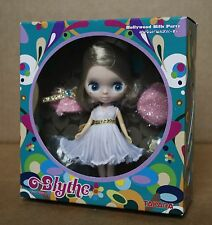 Takara Petite Blythe Hollywood Hills Party Mini Doll NRFB