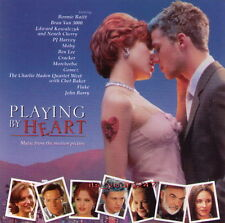 Leben Und Lieben In L. A./Playing By Heart - Soundtrack [1999] | CD