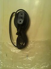 Singer Single Lead Power Cord For Models 401-403 & 404 FREE SHIPPING