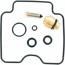 K&L Carburetor Carb Rebuild Repair Katana GSX600F GSX600 GSX 600F 600 F 98-06