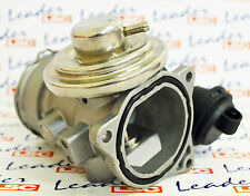 VW BORA / GOLF IV - 1.9 TDi - (130hp / 150hp) - EGR VALVE - NEW - 038131501T