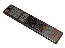 Toshiba CT-8035 Telecomando Remote Control 18
