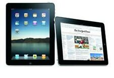 Apple iPad 2 Wi-Fi + 3G - Tablet - 32 GB