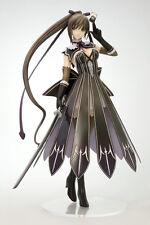 Shining Hearts Maxima PVC Figure Kotobukiya