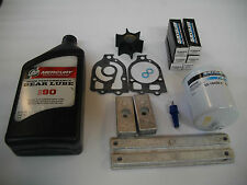 MERCURY OPTIMAX SERVICE KIT 135 150 175 HP V6 OUTBOARD ENGINE