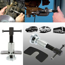 Car Wheel Cylinder Disc Brake Pad Calliper Piston Rewind Hand Tool Professional