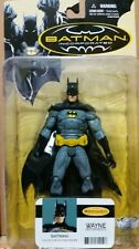 Batman INCORPORATED action figure direct Wayne Enterprises new unopened