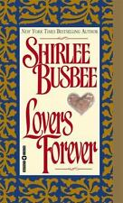 Busbee, Shirlee .. Lovers Forever