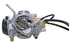 Carburetor 450cc YAMAHA GRIZZLY 450 4X4 4WD 07 08 2009 2010 2011 2012 Atv Quad