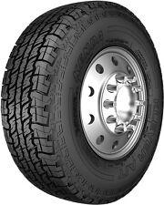 4 New 245/70R16 Kenda Klever KR28 A/T Tires 245 70 16 R16 2457016 Treadwear 660
