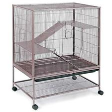 Prevue Hendryx PP-495 Prevue Hendryx Rat and Chinchilla Cage