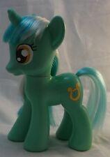 Custom My Little Pony Fashion Style Lyra MLP FiM Brony