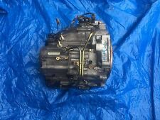 OEM 2001 - 2005 HONDA CIVIC EX DX LX MODEL AUTOMATIC TRANSMISSION SLXA READ DESC