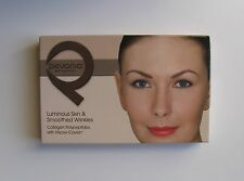 Pevonia Botanica Luminous Skin & Smoothed Wrinkles (5 Ampoules)