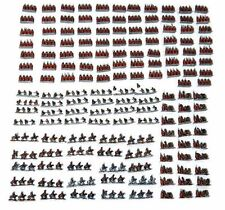 PAINTED 6mm Roman Army 155 Bases 595 Miniatures Total WAB DBA FOG ADLG HOTT
